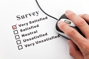 Viewer / Listener Survey 6
