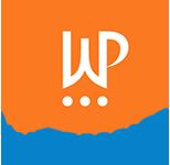 WPwatercooler