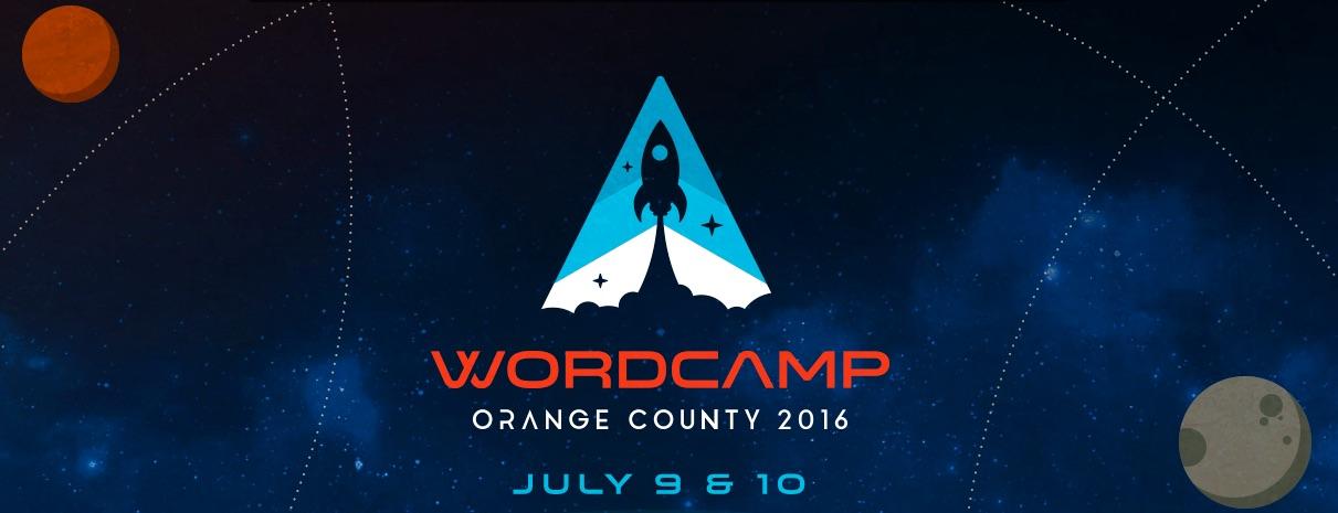 WordCamp_Orange_County_–_Just_another_WordCamp