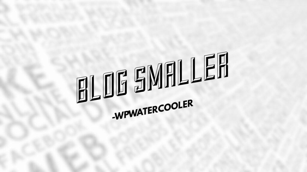 YouTube-blog_smaller
